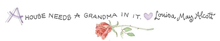 grandmathanksgiving