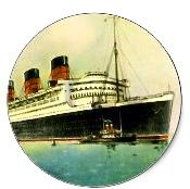 rms_queen_mary_vintage_passenger_ship_sticker-p217215363289977330en7l1_216