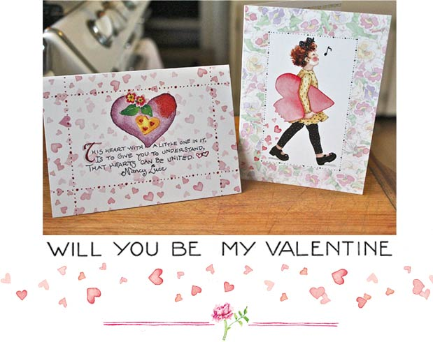 SB-Valentines