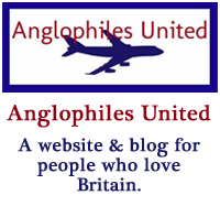 anglophiles_united-ad