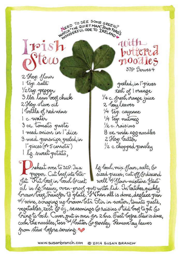 susan-branch-irish-stew