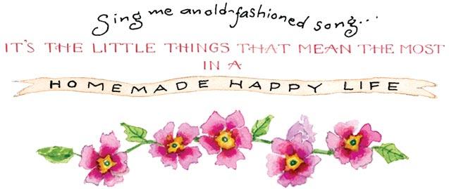 homemade-happy-life