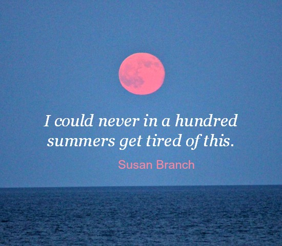 moon-over-the-ocean-Susan-Branch-quote