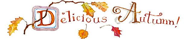 delicious-autumn