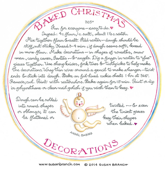 Baked-Christmas-Decorations