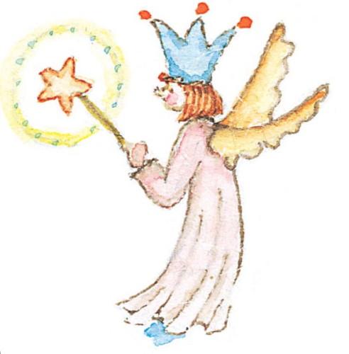 angelart