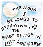 Full-Moons-Bookmark-2014-166x5001