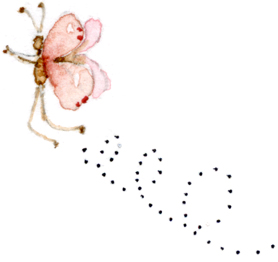 susan branch fairy