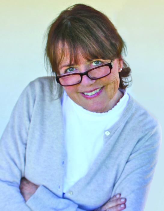 SusanBranchLarge