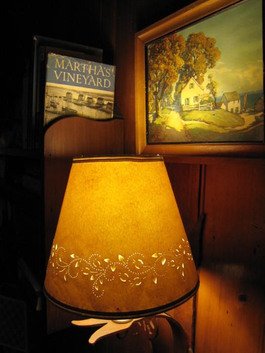 July 08 Vineyard 1339