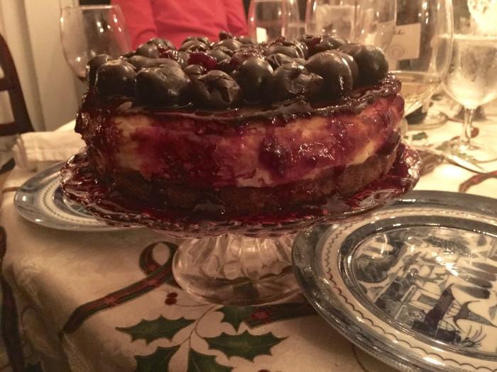 wildwood martha's cheesecake 2016