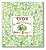 Days Book